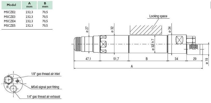 电路 电路图 电子 工程图 平面图 原理图 812_398
